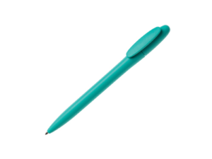 Customised Pens Maxema Bay Mint Green