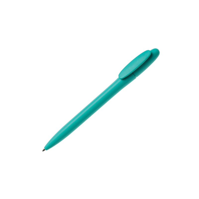 Customised Pens Maxema Bay Mint Green