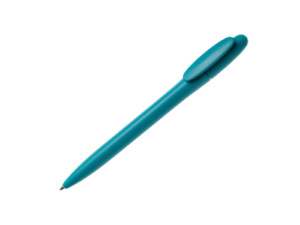 Customised Pens Maxema Bay Aqua Green