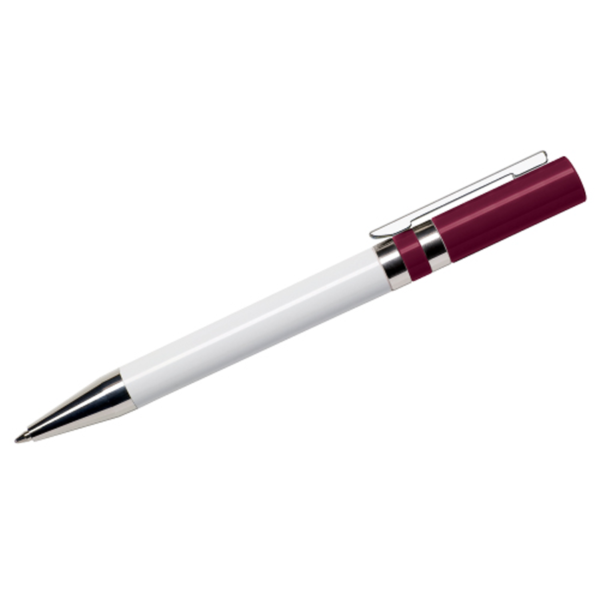 Qatar Flag Pen