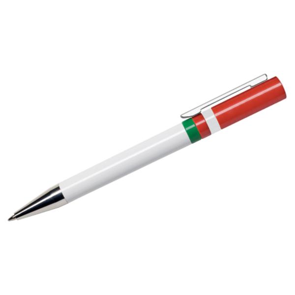 Oman Flag Pen