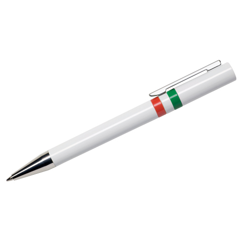 Iran Flag Pen