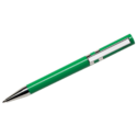 Maxema Ethic Pen – Green with Chrome Clip