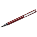 Maxema Ethic Pen – Maroon with Chrome Clip