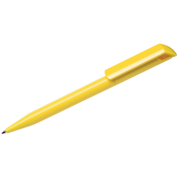 Maxema Zink Pen - Yellow