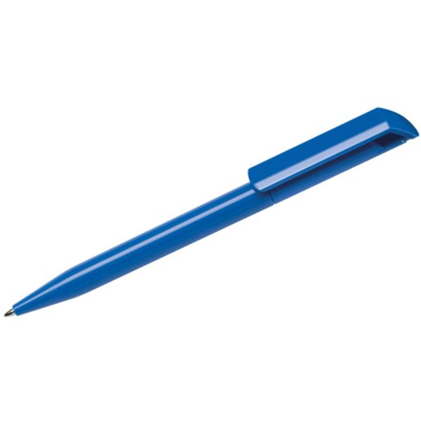 Maxema Zink Pen - Royal Blue