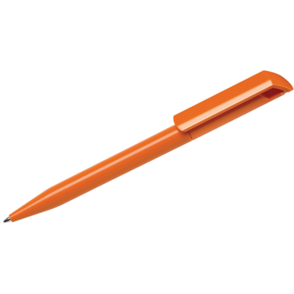 Maxema Zink Pen - Orange