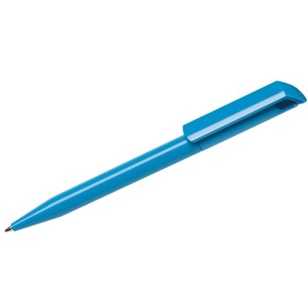 Maxema Zink Pen - Sky Blue
