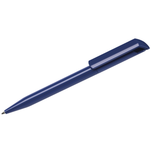 Maxema Zink Pen - Dark Blue