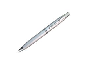 Metal Pen - Matt Silver