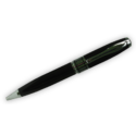 Metal Pen – Black