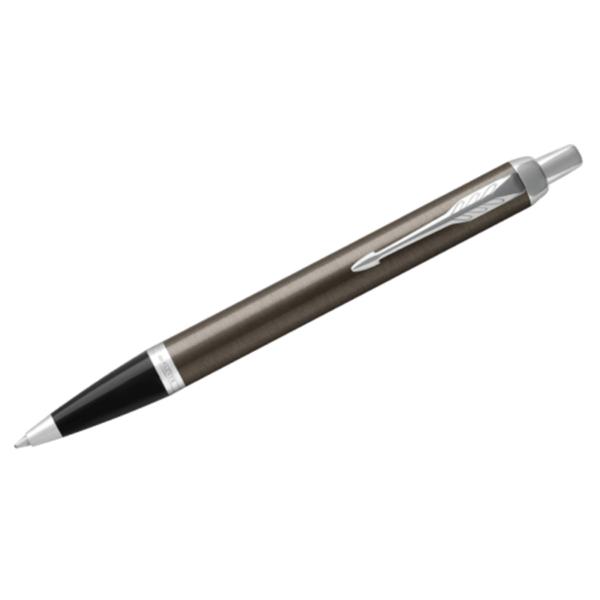 Parker Pens Dark ESPR Color
