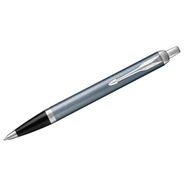 Parker Pens Blue and Grey Color