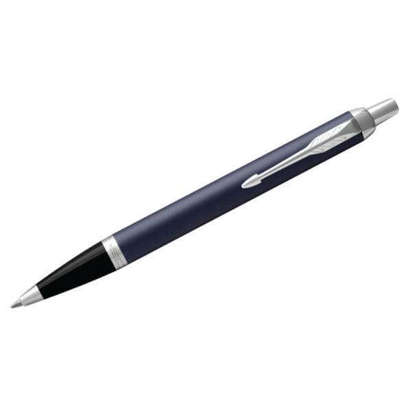 Parker Pens Blue Color