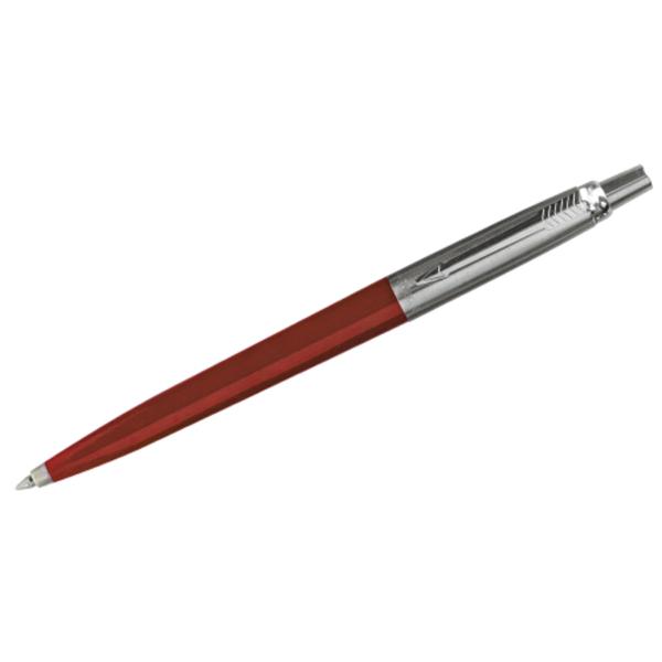 Parker Pens Red Color