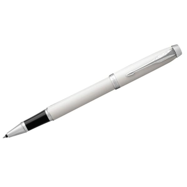 Parker Pens White Color