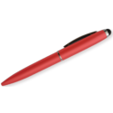 Promotional Metal Pens Red