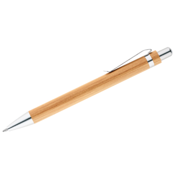 Promotional Bamboo Pens