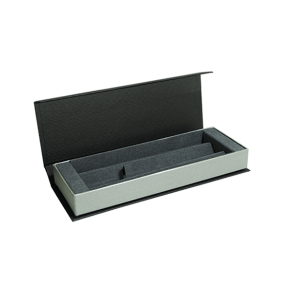 Pen Packing Box