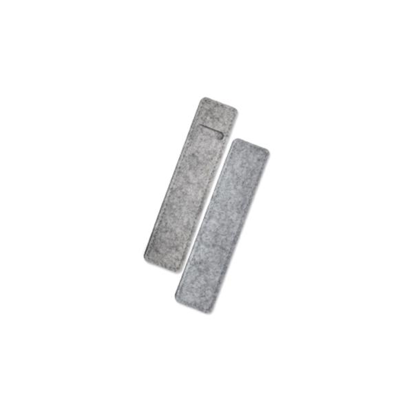 Promotional Pen Cases Grey Color