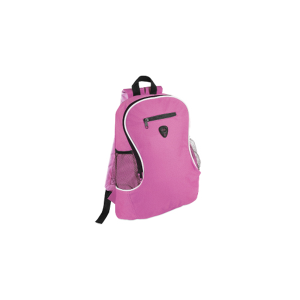 Promotional BackPack Pink