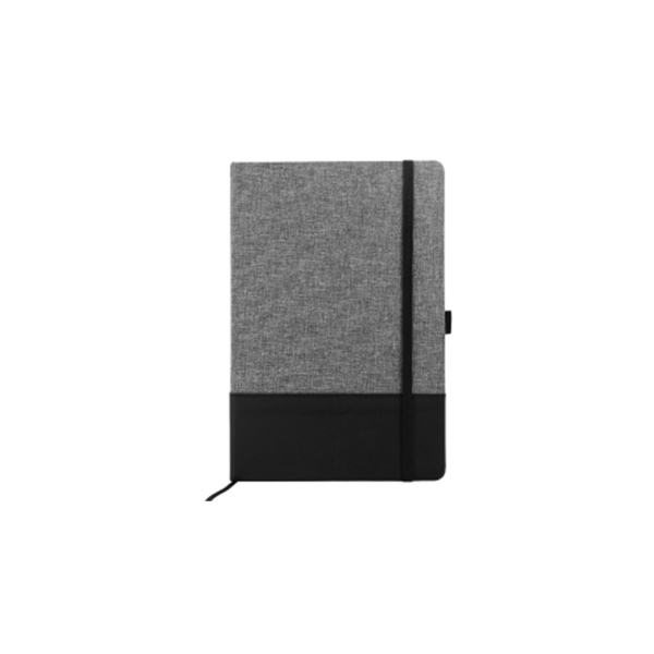 Dorniel Design A5 Notebooks