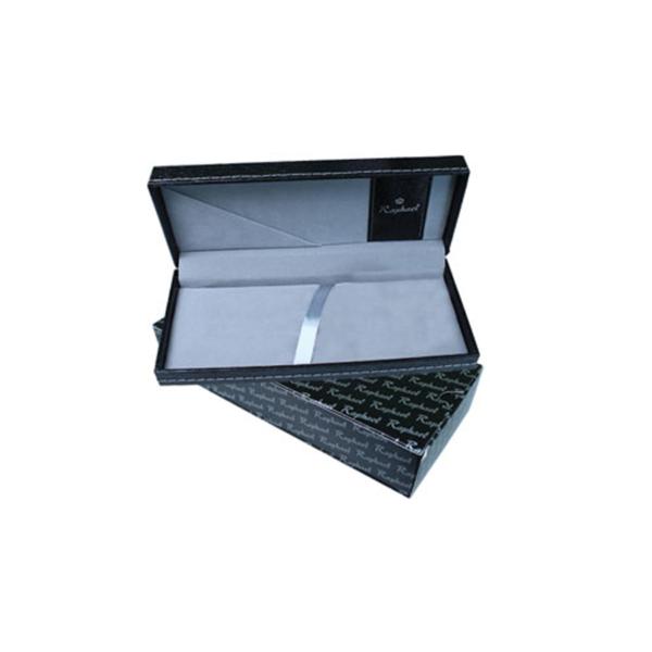 Raphael Pen Packing Box