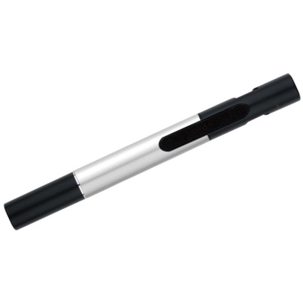 5 in 1 Power Bank Pen Silver Color
