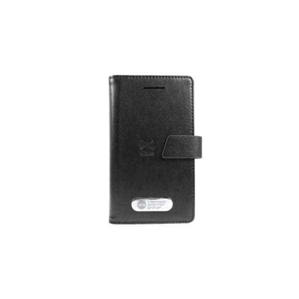Wireless Powerbank Wallet