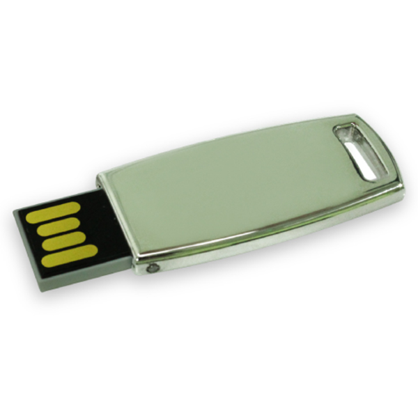 Promotional USB Flash Drives Slim