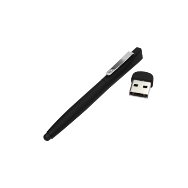 USB Flash Drives Pen with Stylus 16GB