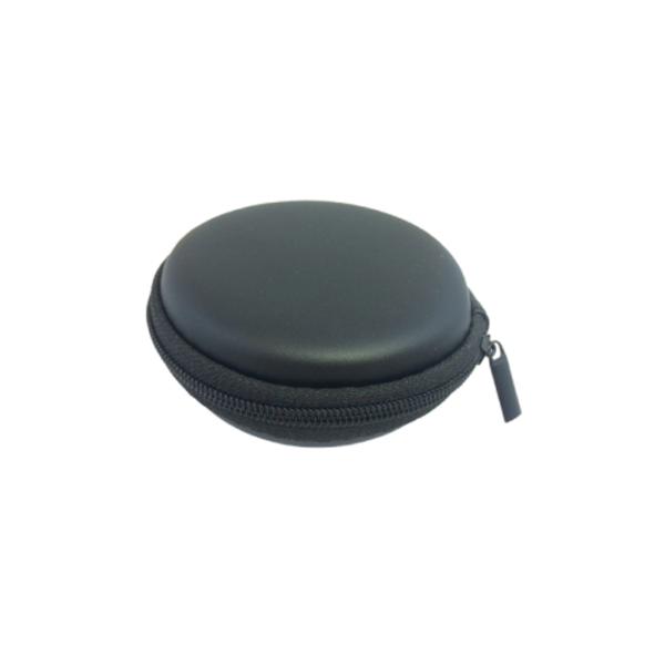 USB Packing Options Black