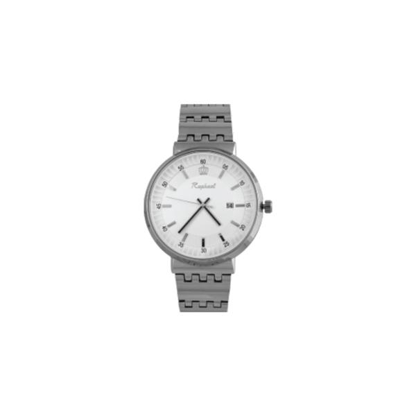 Gents Watches