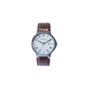 Gents Watches – White