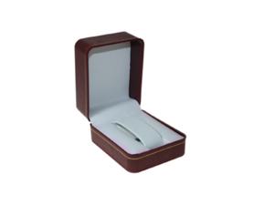 Gift Watch Box