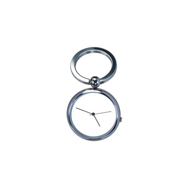 Keychain Logo Watches