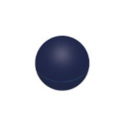 Antistress ball – Navy Blue