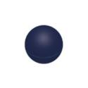Antistress ball – Navy Blue