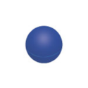 Antistress ball – Royal Blue