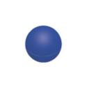 Antistress ball – Royal Blue