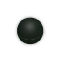 Antistress ball – Black