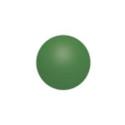 Antistress ball – Green