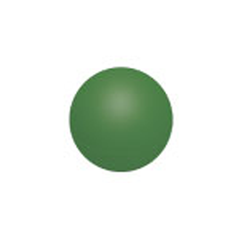 Antistress ball - Green