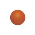 Antistress ball – Oragne