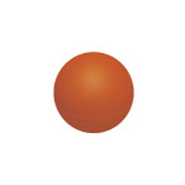 Antistress ball - Oragne