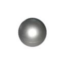 Antistress ball – Silver