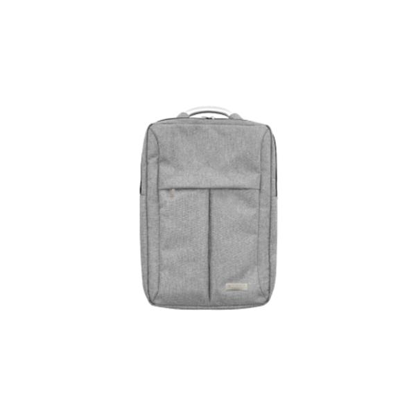 Dorniel Design Backpacks - Grey