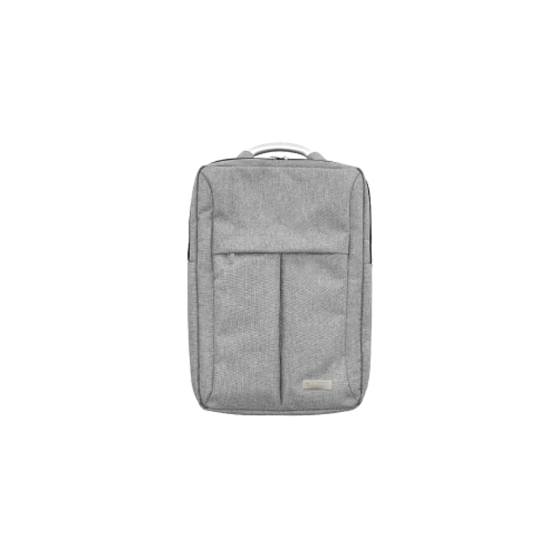 Dorniel Design Backpacks - Grey