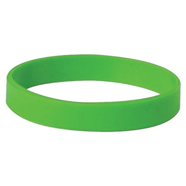 Wristbands Light Green Color
