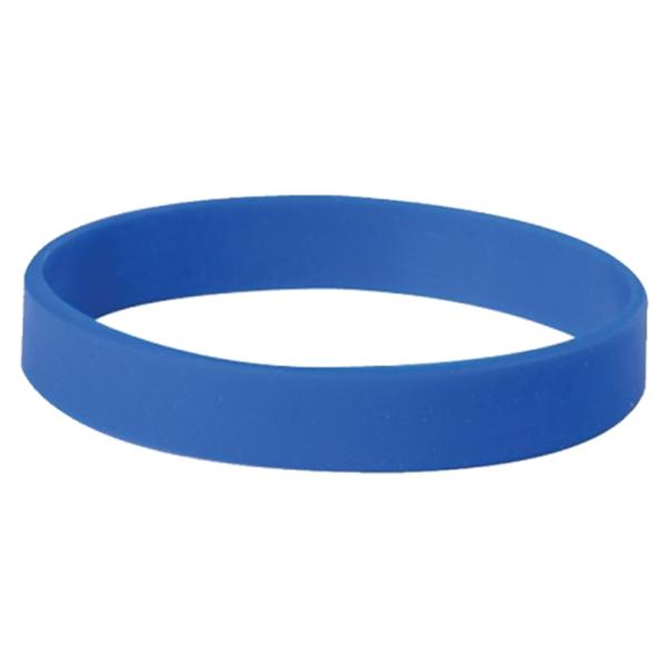 Wristbands Royal Blue Color